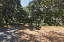 Photo of 14 Arroyo Sequoia, CARMEL VALLEY, CA 93923 (MLS # ML81767976)