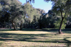 Photo of 12 Arroyo Sequoia, CARMEL, CA 93923 (MLS # ML81769770)
