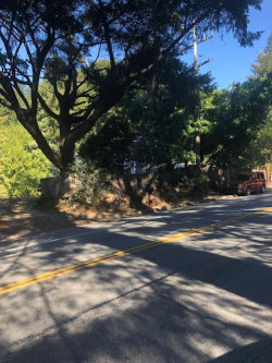 Photo of 6794 Highway 9, FELTON, CA 95018 (MLS # ML81771623)