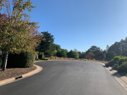 Photo of 18935 HAYFIELD CT, SARATOGA, CA 95070 (MLS # ML81771836)