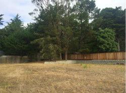 Photo of 515 Hermosa AVE, HALF MOON BAY, CA 94019 (MLS # ML81772240)