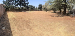 Photo of 1327 Burrows RD, CAMPBELL, CA 95008 (MLS # ML81772406)