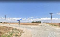 Photo of Vac/Ave H/Vic 77 Stw, LANCASTER, CA 93536 (MLS # ML81772417)