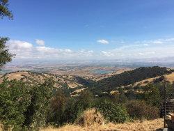 Photo of 0 San Juan Canyon RD, SAN JUAN BAUTISTA, CA 95045 (MLS # ML81772778)