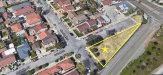 Photo of 0 S 30th ST, SAN JOSE, CA 95116 (MLS # ML81773001)
