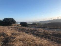 Tiny photo for 827 Elkhorn RD, ROYAL OAKS, CA 95076 (MLS # ML81775223)