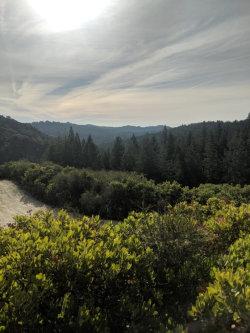 Photo of Lot 7 Amber Ridge Loop, BOULDER CREEK, CA 95006 (MLS # ML81775595)