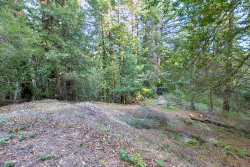Photo of 00 Vine Hill RD, SANTA CRUZ, CA 95065 (MLS # ML81775773)