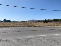 Photo of 000 Cienega, HOLLISTER, CA 95023 (MLS # ML81776457)