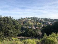 Photo of 00 Lower Lock AVE, BELMONT, CA 94002 (MLS # ML81777931)