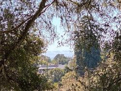 Photo of 0 Mattison LN, APTOS, CA 95003 (MLS # ML81779117)