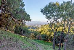 Photo of 0 Happy Acres, LOS GATOS, CA 95032 (MLS # ML81779733)