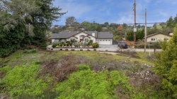 Photo of 0 Old San Jose RD, SOQUEL, CA 95073 (MLS # ML81780137)