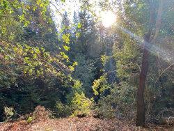 Photo of Hutchinson RD, FELTON, CA 95018 (MLS # ML81780898)