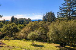 Photo of 1421 Weston RD, SCOTTS VALLEY, CA 95066 (MLS # ML81782320)