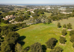 Photo of 8360 Monterra Views, MONTEREY, CA 93940 (MLS # ML81782504)