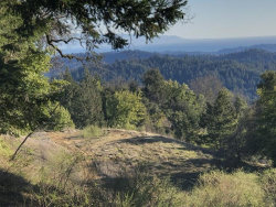 Photo of 0 Bear Creek RD, BOULDER CREEK, CA 95006 (MLS # ML81782616)