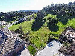 Photo of 1950 Lavender WAY, GILROY, CA 95020 (MLS # ML81782865)