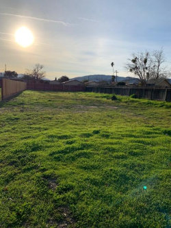 Photo of 239 7th ST, GREENFIELD, CA 93927 (MLS # ML81783833)