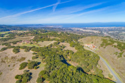 Photo of 8100 Carina RD, CARMEL VALLEY, CA 93923 (MLS # ML81784058)