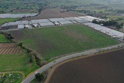 Photo of 0 Leavesley RD, GILROY, CA 95020 (MLS # ML81784270)