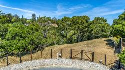 Photo of 35 Victor Park LN, HILLSBOROUGH, CA 94010 (MLS # ML81787497)