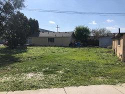 Photo of 814 Prospect AVE, HOLLISTER, CA 95023 (MLS # ML81788072)