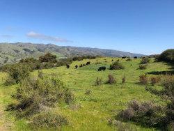 Photo of 36000 E Carmel Valley RD, CARMEL VALLEY, CA 93924 (MLS # ML81788210)