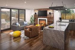 Photo of 1005 E Homestead RD, SUNNYVALE, CA 94087 (MLS # ML81788355)