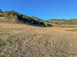 Photo of 12 Mesa TRL, CARMEL, CA 93923 (MLS # ML81788634)