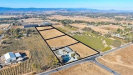 Photo of 000 New Lot #3 AVE, GILROY, CA 95020 (MLS # ML81789873)