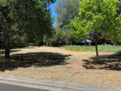 Photo of 00 Camino Al Lago, ATHERTON, CA 94027 (MLS # ML81790778)