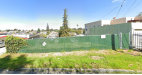 Photo of 0 Harrington AVE, OAKLAND, CA 94601 (MLS # ML81791067)