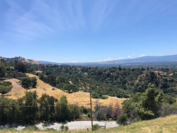 Photo of 6 Claitor WAY, SAN JOSE, CA 95132 (MLS # ML81795151)