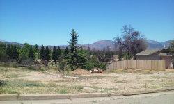 Photo of 1370 Ridge DR, REDDING, CA 96001 (MLS # ML81795166)