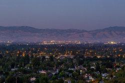 Photo of 21650 Rainbow CT, CUPERTINO, CA 95014 (MLS # ML81798013)
