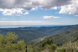 Photo of Lot 15 Summit, LOS GATOS, CA 95033 (MLS # ML81798015)