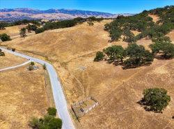 Photo of Lot #21 W San Martin AVE, SAN MARTIN, CA 95046 (MLS # ML81798170)