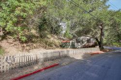 Photo of 3041 San Juan BLVD, BELMONT, CA 94002 (MLS # ML81798909)