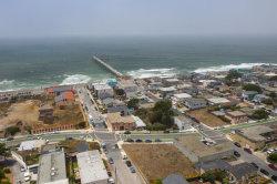 Photo of 0 Palmetto AVE, PACIFICA, CA 94044 (MLS # ML81799089)