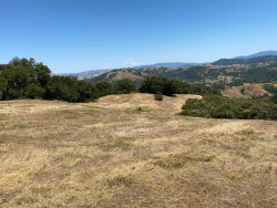 Photo of 60 Chamisal PASS, CARMEL, CA 93923 (MLS # ML81799704)