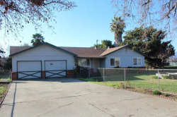 Photo of 200 Hayes AVE, SAN JOSE, CA 95123 (MLS # ML81799834)
