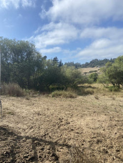 Photo of 210 Larkin RDG, WATSONVILLE, CA 95076 (MLS # ML81804400)