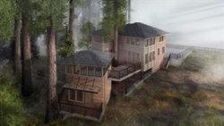 Photo of 236 Huckleberry TRL, WOODSIDE, CA 94062 (MLS # ML81808547)