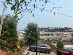 Photo of 332 Bradford ST, SAN FRANCISCO, CA 94110 (MLS # ML81812201)