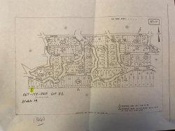 Photo of Lot 82 Block 14 Redwood Park, WOODSIDE, CA 94062 (MLS # ML81819271)