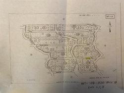 Photo of Lots 6 7 & 8 Block 18 Redwood Park Woodside 94062, WOODSIDE, CA 94062 (MLS # ML81819280)
