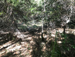 Photo of Lot 07 Soquel San Jose RD, LOS GATOS, CA 95033 (MLS # ML81821412)