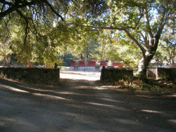 Photo of 20500 CACHAGUA RD, Carmel Valley, CA 93924 (MLS # 81339431)
