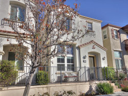 Photo of 3138 Tuscolana WAY, SAN JOSE, CA 95125 (MLS # 81446816)